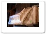 Linens and Cottons (43)