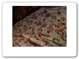 Linens and Cottons (45)